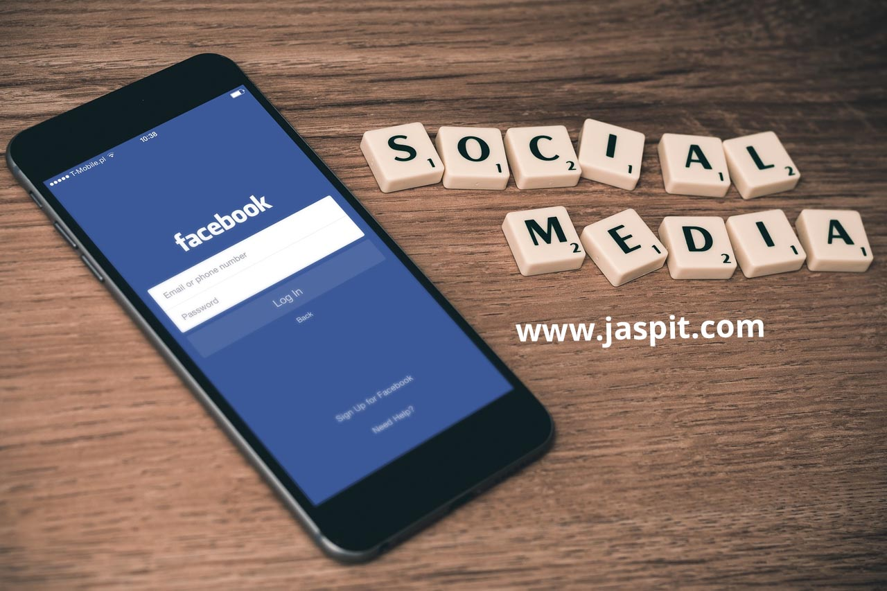 Social media, traffico e SEO: cosa sapere